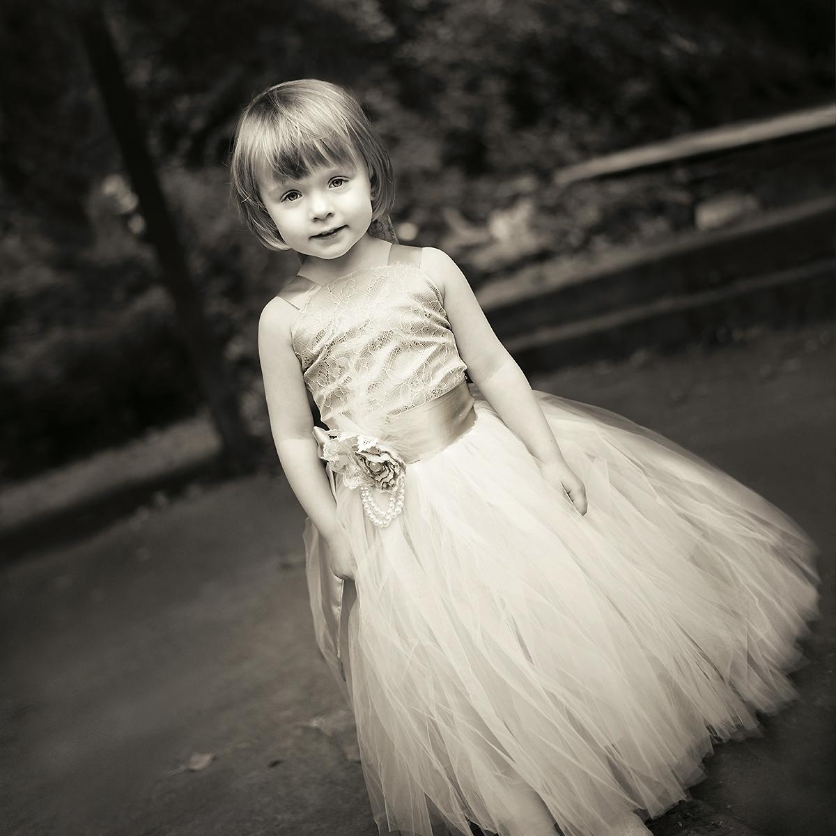 Princess-Shooting