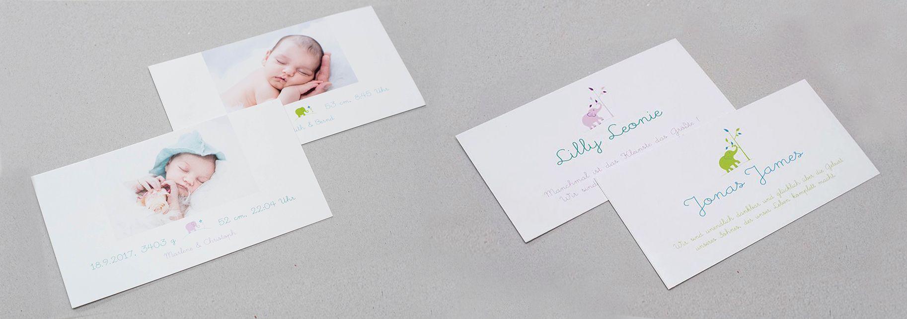 Neugeborenenfotografie Wuppertal