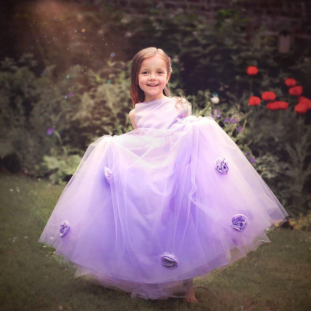 Fotoshooting Prinzessin für Mädchen in Wuppertal, Princess-Shooting