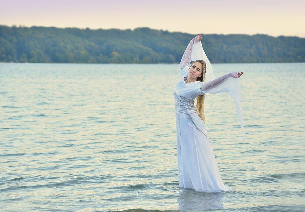 Frauen-fantasy-fotoshooting-139