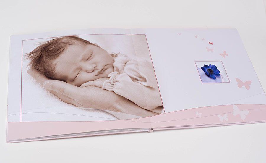 baby-fotobuch-geschenk