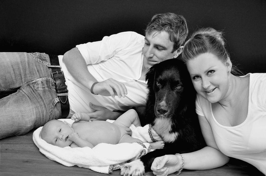 fotoshooting-familie-schön