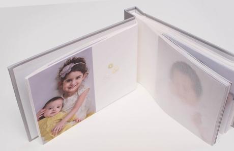 nostalgie-baby-album-4
