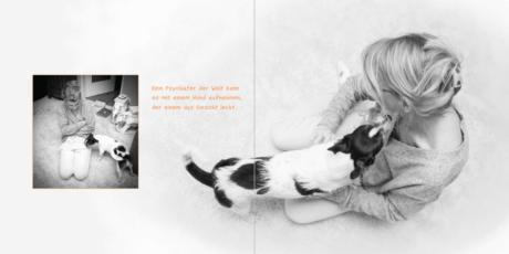 8.-Seiten-14-15 Hundebuch