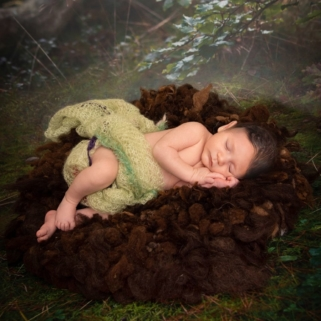 Baby-fotografin-39-neugeborenes
