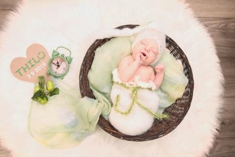 Babyfotograf-wuppertal-schwelm