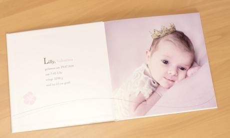 Fotobuch-Newborn-0024