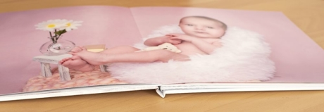 Fotobuch-Newborn-0027