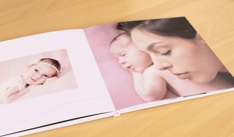 Fotobuch-Newborn-0029