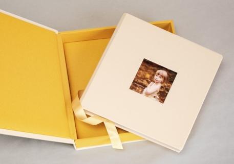 Fotobuch-Princess-0010