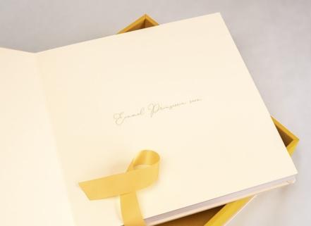 Fotobuch-Princess-0013