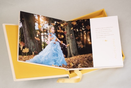 Fotobuch-Princess-0017