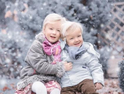 Fotograf-wuppertal-winter