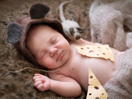Fotoshooting-Neugeborene-79