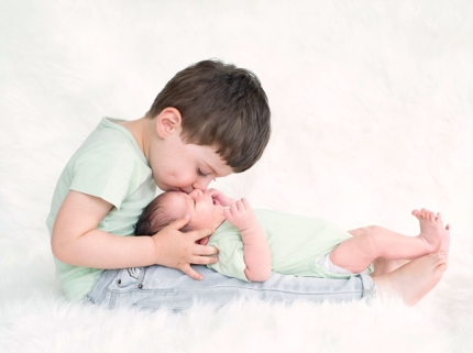 Fotoshootings-baby-geschwister-44