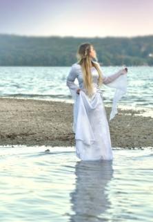 Frauen-fantasy-fotoshooting-12