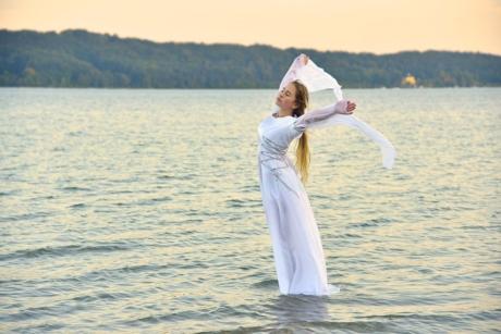 Frauen-fantasy-fotoshooting-127