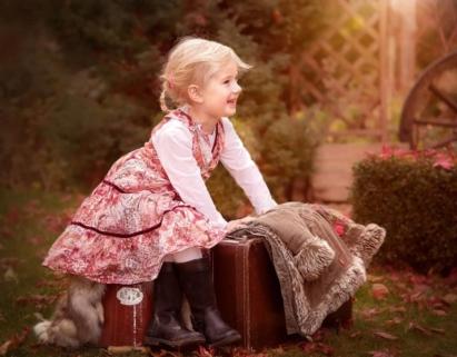 Kinder-Fotograf-wuppertal-522
