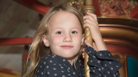 Kinderfotograf-Einschulung 386