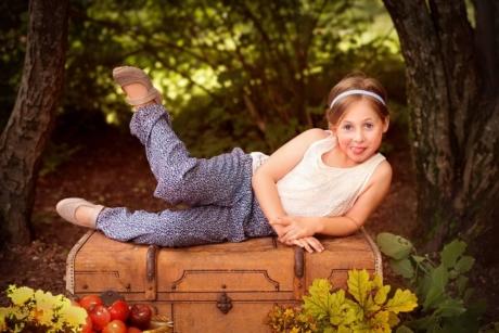 Kinderfotograf-wuppertal-155