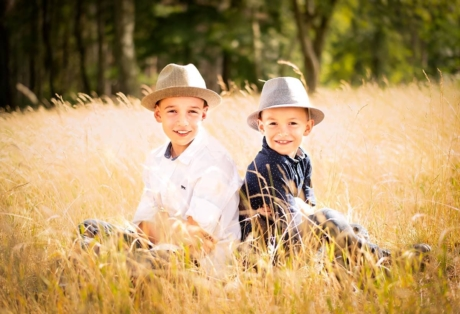 Kinderfotograf-wuppertal-203