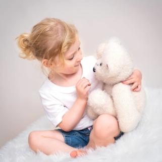 Kinderfotografin-wuppertal-scharrer