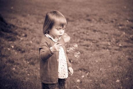 Kinderportraits-vintage-24
