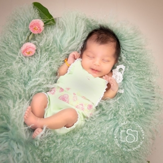 Neugeborenenfotografie-Wuppertal-56