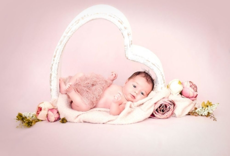 Newborn-photography-cude