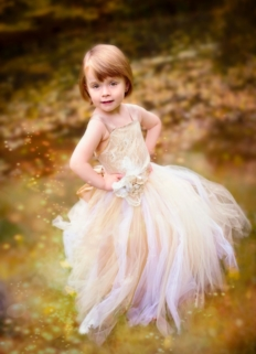 Princessfotoshooting wuppertal