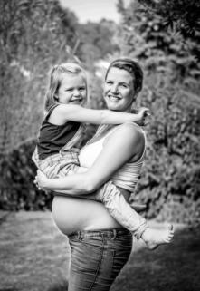 Schwangerschafts-Fotoshooting-44-Familie