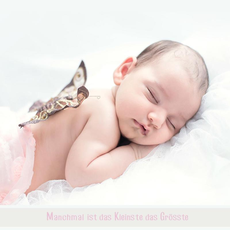 aussergewoehnliche-babyfotografie-05