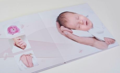baby-fotoalbum-35