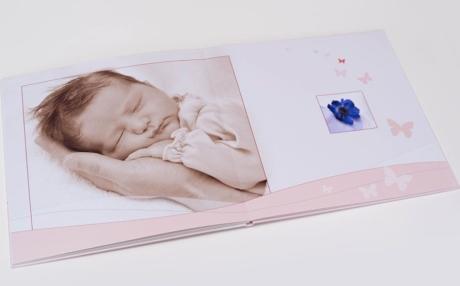 baby-fotoalbum-41