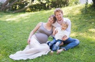 babybauchshooting-mit-familie-1
