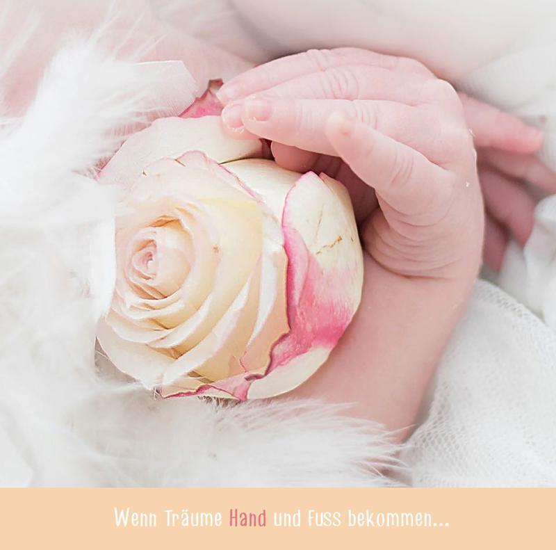 babyfotografie-wuppertal-24