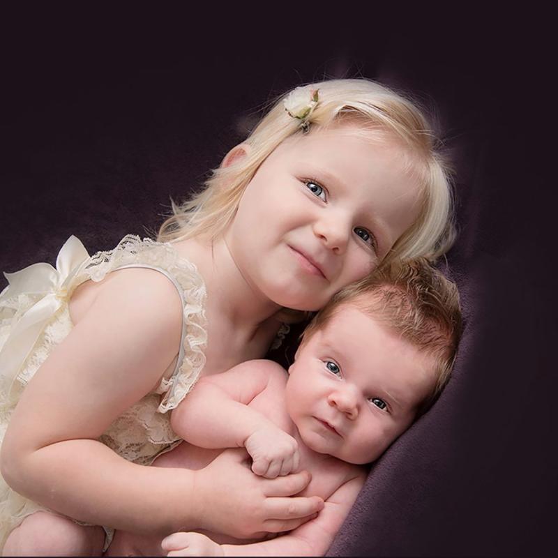 babyfotografie-wuppertal-geburt-28