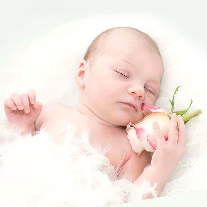 bester-neugeborenenfotograf-04