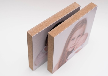 foto-geschenk-holz-standbild