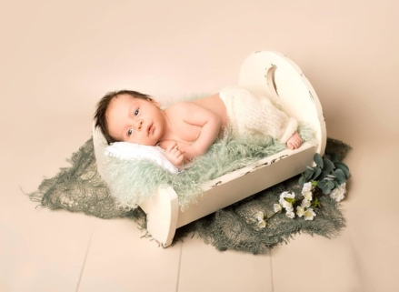 fotograf wuppertal baby-65
