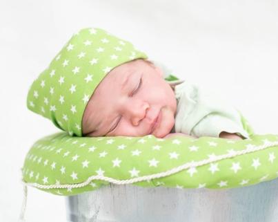 fotografie-babies-wuppertal