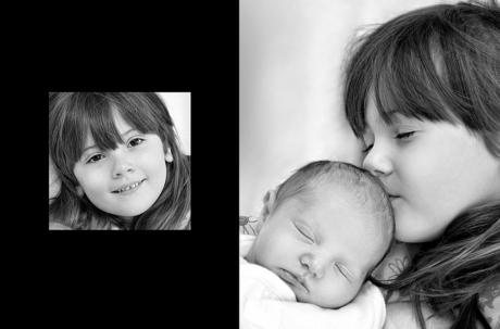 fotografie-kinder-familie-geschenk