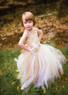 fotografie-kinder-princess-17