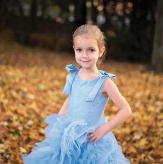 fotografie-kinder-princess-31
