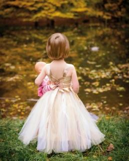 fotografie-kinder-princess-43