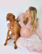 fotografie-schwangerschaft-mit-hund-54