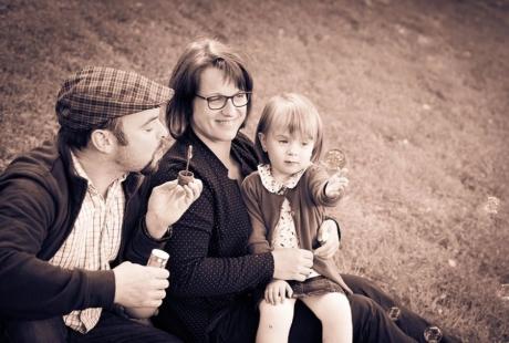 fotoshooting-familie-145-sepia