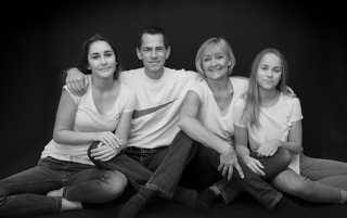 fotoshooting-familie-594