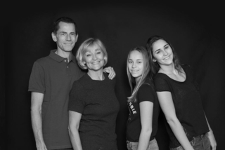 fotoshooting-familie-666