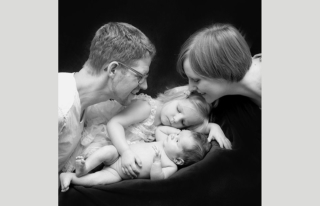 fotoshooting-familie-90